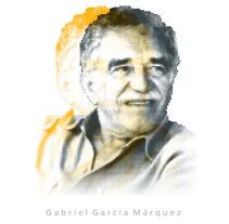 IDENTIDAD CORPORATIVA DE LIBRERÍA CLARO OSCURO. Un proyecto de  de Elena Alexeeva - 11-10-2012