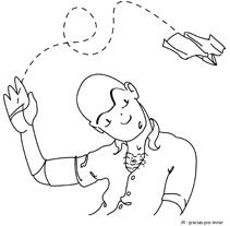 Ilustraciones variadas thumbnail
