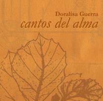 Diseño y Maquetación. A Design project by Diseño gráfico :: Maquetación  :: Ilustración - 10.12.2012