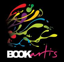 Diseño / Logotipo y Tarjetas. A Br, ing, Identit, and Graphic Design project by Diseño gráfico :: Maquetación  :: Ilustración - 10.13.2012