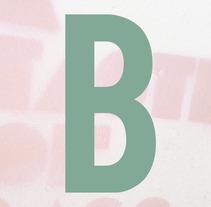 / a taste of bass. Um projeto de Design e Ilustração de holanegresco         - 14.10.2012
