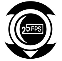 25.F.P.S.. A Motion Graphics, Film, Video, TV, and UI / UX project by Kanno Filth         - 18.10.2012