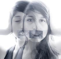 Listen/silent. Um projeto de Fotografia de Maria Paulina Pérez Gómez.         - 09.01.2013