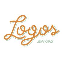 Logos. A Design project by David Sierra Martínez - Jan 10 2013 11:30 AM