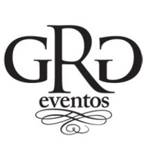 grg eventos. A Design, and Advertising project by jaime salgado mordt - 14-01-2013
