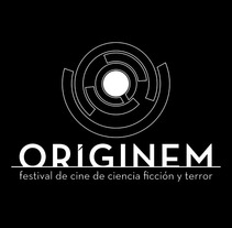 Orginem. A Design, Illustration, Advertising, Motion Graphics, Installations, Film, Video, and TV project by Tenete Design         - 25.01.2013