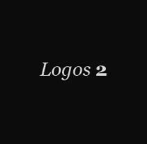 Logos 2. Un proyecto de Br e ing e Identidad de Marcos Cabañas - Viernes, 25 de enero de 2013 17:42:58 +0100