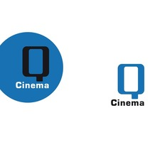 Q Cinema. Un proyecto de Diseño, Publicidad e Instalaciones de MARGA POL         - 27.01.2013