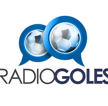 Radiogoles. A Illustration project by Miguel Angel Pérez Gonzalez-Gallego - 11-02-2013