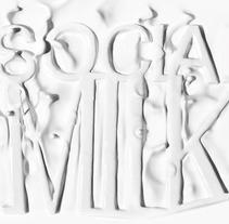SOCIALMILK. Un proyecto de Diseño, Publicidad y Fotografía de David Rey - 11-02-2013