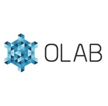 O-labs.org (Wordpress). A Design, Music, Audio, Motion Graphics, Installations, Software Development, Photograph, 3D&IT project by Israel Mateo Manzano         - 13.02.2013