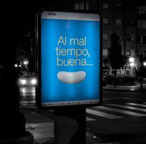 Asturias Motiva 2012. Un proyecto de Diseño de Adrián Heras Pozo         - 10.03.2013