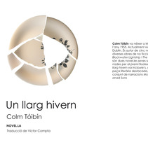 Portada libro. A Design, and Photograph project by Sara Cruz Molina - 03-03-2013