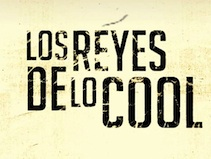 book trailer Los reyes de lo cool. A Advertising, Motion Graphics, Film, Video, and TV project by malditaspiezas - 12-03-2013