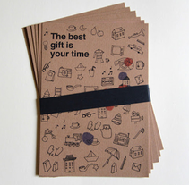 Postkarten und Kalendar 2013. A Design, Illustration, Advertising, Motion Graphics, Software Development, Photograph, Film, Video, TV, UI / UX, 3D&IT project by joannabv - Mar 18 2013 07:36 PM