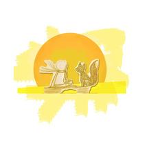lo esencial es invisible a los ojos. Un proyecto de  de andrea inwonderland         - 22.03.2013