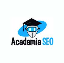 Academia SEO. A Design project by Juan Carlos Corral - 26-04-2013