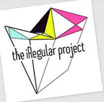 Fly . Um projeto de Design, Ilustração e UI / UX de Natalia Vera  - 08-05-2013