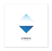 Los días perdidos. Un proyecto de Diseño, Música y Audio de Iván Viedma - Viernes, 24 de mayo de 2013 09:38:19 +0200