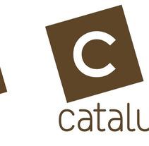 Rediseño logotipo Pastisseria Catalunya. Um projeto de  de Manel S. F.         - 16.06.2013