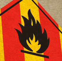FALLES VALENCIA 2013. A Design&Illustration project by Jorge Ometrico - 19-06-2013