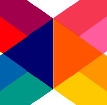 Final de Temporada 2012-2013. A Design, and Advertising project by Ariel  Conde  - 02-07-2013