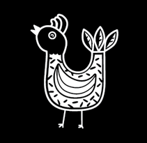 BUENOS DÍAS · Brand Stationery. A Design, Illustration, Installations, Br, ing, Identit, Design Management, Cooking, Graphic Design&Information Design project by Mapy D.H. - Jul 15 2013 12:00 AM