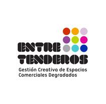 Identidad corporativa Entretenderos. A Design project by Ana Liria         - 08.07.2013