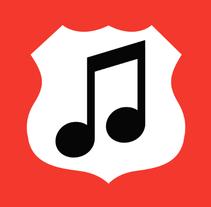 Bsoway. Un proyecto de Diseño, Música, Audio e Informática de Alejo Malia         - 21.07.2013