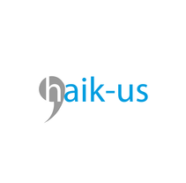 haik-us. A Design, Software Development, and UI / UX project by Xeito - 11-08-2013