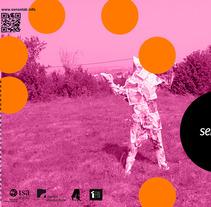 ASP. Um projeto de Design de Anabel  Perujo Pérez         - 13.08.2013