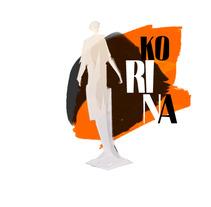 Edición de Vídeo - Korina-. A Design, Illustration, Advertising, Film, Video, and TV project by Miguel Perrino López         - 11.09.2013