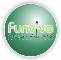 Funvive. A Design, and Advertising project by Fátima De Ponte         - 13.09.2013