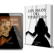 Portadas de libros. A Design, Illustration, Advertising, and Photograph project by UNICORN DESIGN         - 20.09.2013