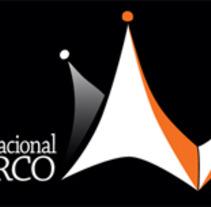 Concurso para el Museo Nacional del Circo (Albacete).. Um projeto de Design, Ilustração, Publicidade e Instalações de Lucía Butragueño Díaz-Guerra         - 25.09.2013
