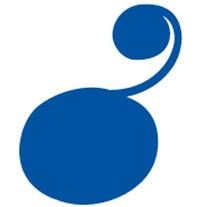 desarrollo web giramon. Un proyecto de Desarrollo de software y UI / UX de Grafreak agéncia creativa         - 06.10.2013