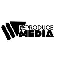 Reproduce Media. Um projeto de Design, Publicidade, Motion Graphics e Cinema, Vídeo e TV de Jose Joaquin Marcos         - 17.10.2013