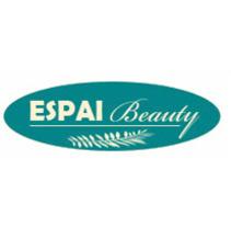 Logo Espai Beauty. Un proyecto de Diseño y Diseño gráfico de Marta Arévalo Segarra         - 03.11.2013