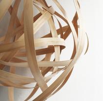 Embolic para ONA. Un proyecto de Diseño e Instalaciones de Cristina Planells del Barrio         - 12.11.2013