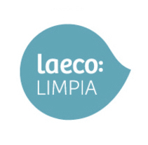 Laeco:limpia. A Design, and Motion Graphics project by Gerardo Ocaña         - 30.09.2012