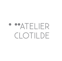 atelier clotile. A Design, and Software Development project by ahora         - 25.06.2009