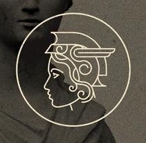 Rughara. A Design project by mimetica - Nov 29 2013 12:00 AM