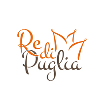 Re di Puglia. A Design, and Advertising project by Andrea Visentin         - 14.11.2013