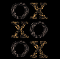 GRAPHIC HUG. A Design&Illustration project by David Pocull - Jan 13 2014 12:00 AM
