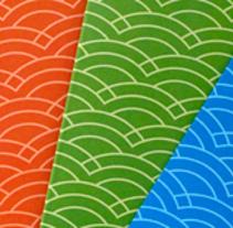 La Terraza de Kilómetro Cero. Un proyecto de Diseño de Nacho Contreras  - 14-08-2013