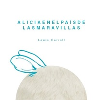 Colección Géminis. A Crafts, Editorial Design, Graphic Design, Packaging, T, and pograph project by Celia Páez - 29-01-2014