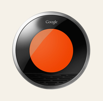 HAL 9OOO by Google. A Multimedia project by Alejo Malia         - 30.01.2014
