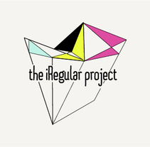 the iRegular Project. A Illustration project by Julia  Martínez Bonilla - 08-02-2014