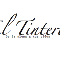 El Tintero (Podcast). A Advertising, Music, Audio, and Post-Production project by Carlos Dominguez         - 14.02.2014
