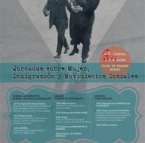 PCA Mieres. A Graphic Design project by Eva Secades  - Feb 27 2014 12:00 AM